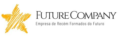 Future Company