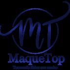 MaqueTop